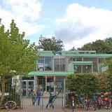 afbeelding van Montessorischool-centrum
