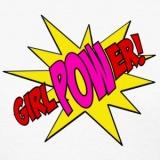 afbeelding van Girlpowerhilversum