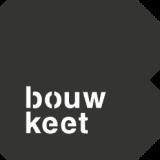afbeelding van Bouwkeet